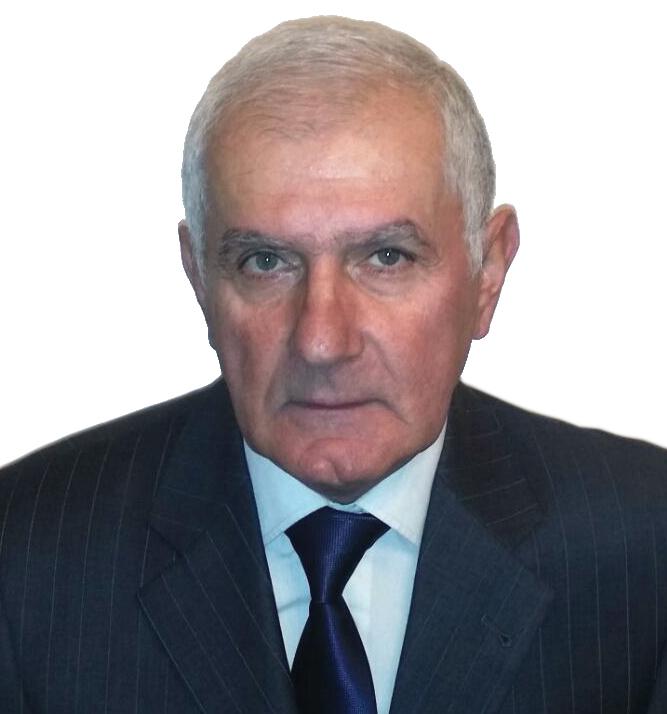 Davit Khondkaryan