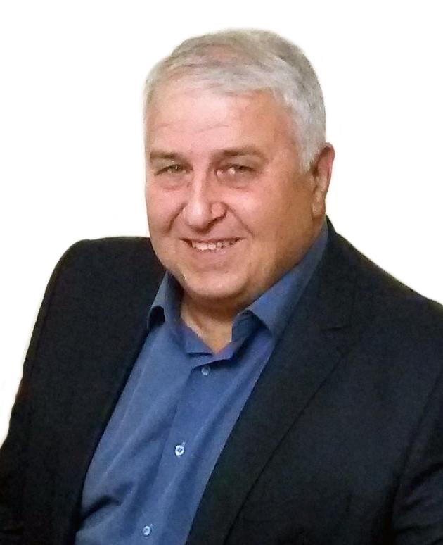Georgi Aslanyan