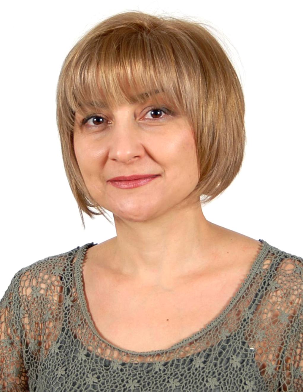 Natalya Vardanyan