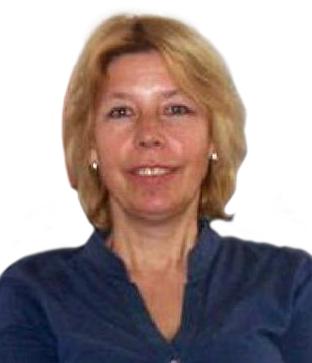 Tanya Panasenko