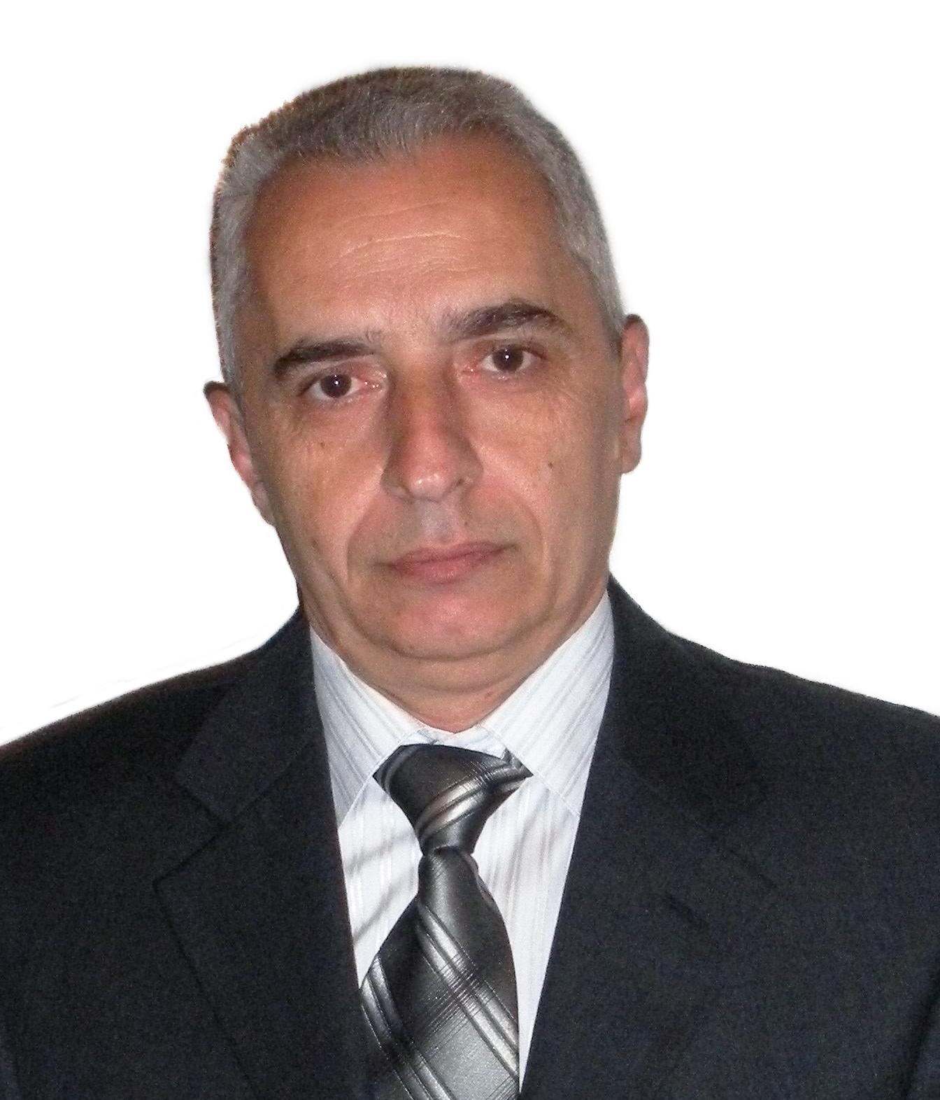 Vardan Andriasyan